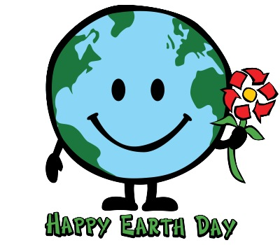 День Земли Happy_earth_day-12690